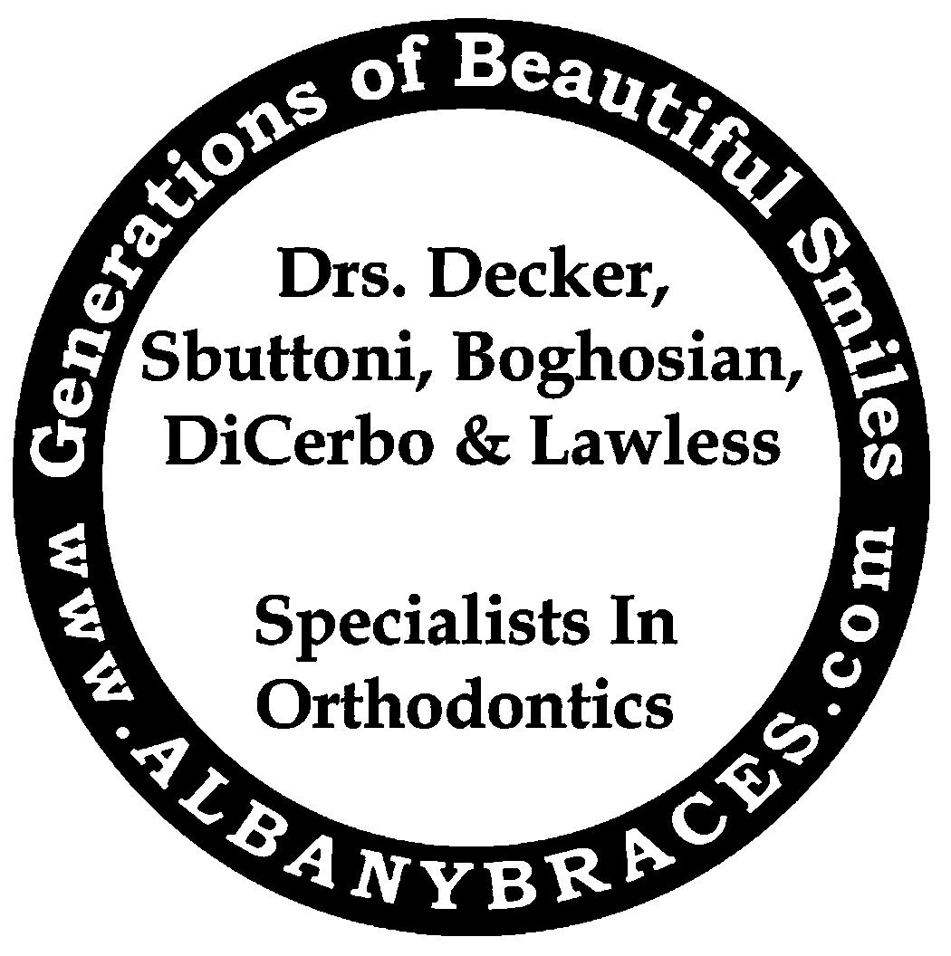 albanybraces_deckercircle_leg_smaller